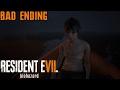 Kok Zoe Jahat... - Resident Evil 7: Biohazard (Indonesia) - Ending 2