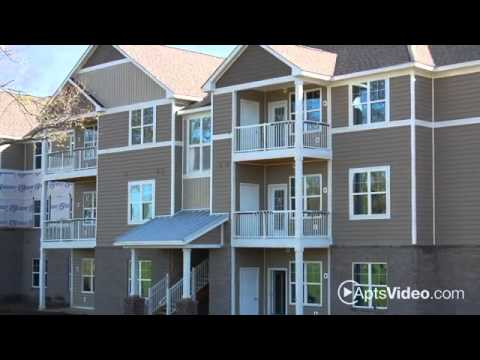 Residences on Ronald Reagan Apartments in Avon, IN - ForRent.com