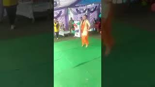 Punjabi  bhangara by  preeti  saini😊😊😉😉😍😍😍😜😍😍