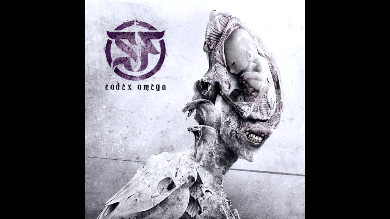 septicflesh-dark-art-hq-stream-new-song-2017-alfred-walters