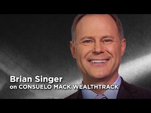 Singer: Macro Matters