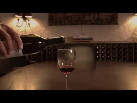 through-the-grapevine:-cork-taint