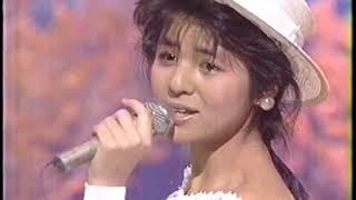 田代まさしのオイシイじゃん! 1989年3月11日 1989年2月24日収録.