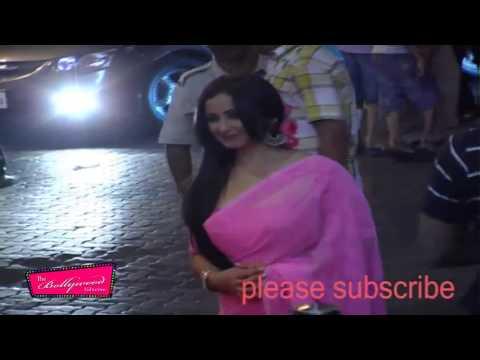Irresistible Divya Dutta thumbnail