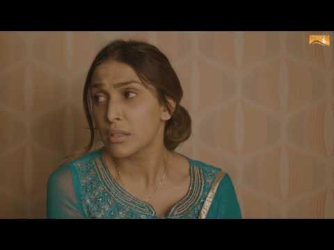 NaJa (Full Song) Pav Dharia Latest Punjabi...