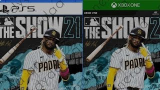 Gamestop Seemingly Confirms MLB The Show 21 Is Headed To Xbox..