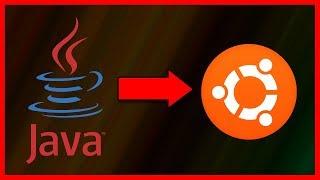 How to install Java JDK on Ubuntu 18.04 - Tutorial (2019)