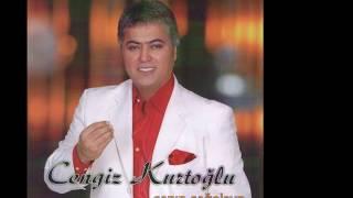 Cengiz Kurtoğlu - Gücüme Gidiyor [ © Official Audio ] ✔️