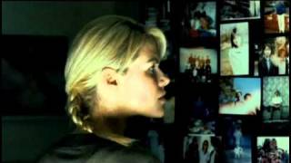 Popular Videos - Rachael Taylor & Shutter