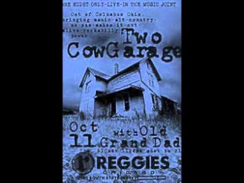 Epitath   Two Cow Garage