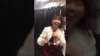 つりビット リリイベ動画 サンプル ちゃんあや三宮編 180106.