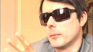 Brett Anderson interview (part 6)
