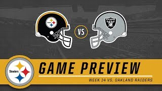 steelers-keys-to-the-game-vs-oakland-game-preview