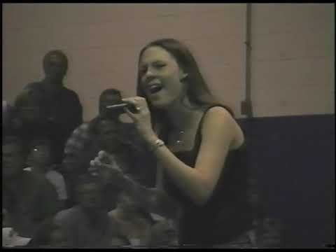 Download Fade To Black (Salem High Class of 2002 Video Yearbook)