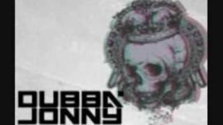 Play Tha Illest (DJ Hero Remix)