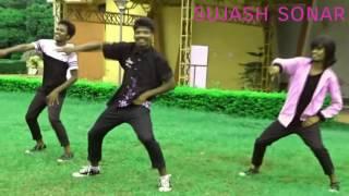 Hit nagpuri dance