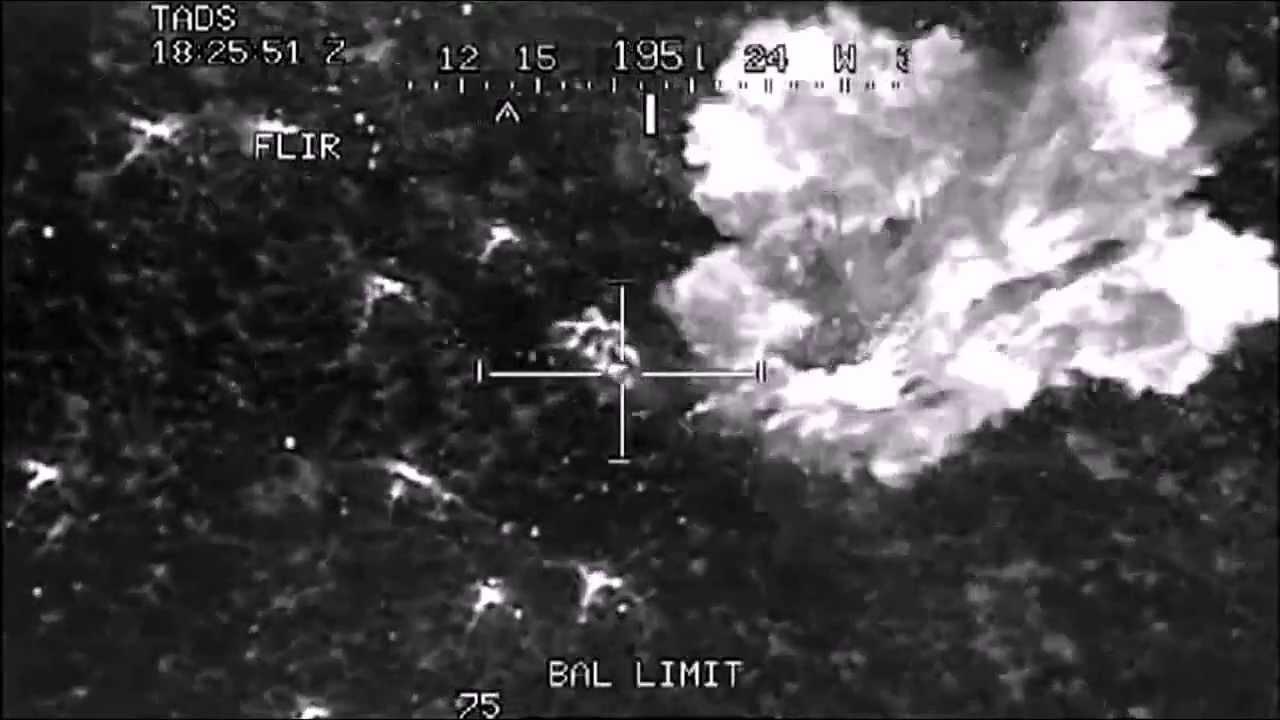 Вертолітна ескадрилья проведе нічні стрільби на Рівненському полігоні, - Міноборони - Цензор.НЕТ 7431