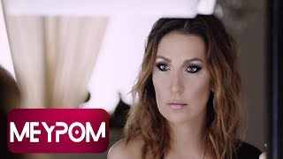 Yonca Lodi - Hazine (Official Video)