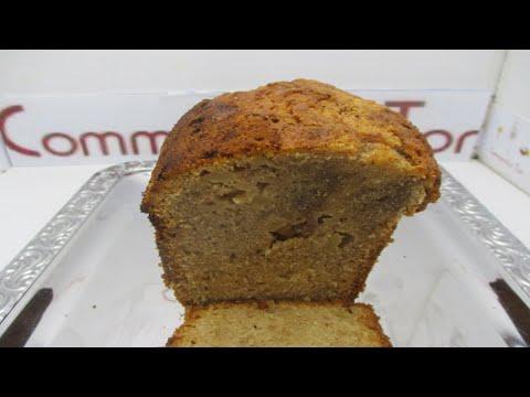 cake-aux-pommes-parfumé-à-la-cannelle-par-commentfait-ton