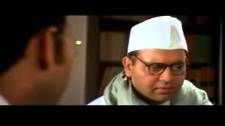 Veer Savarkar inspiring subash chandar bose for creating azad hind fauz