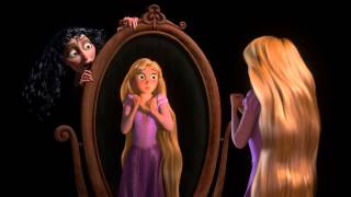 Tangled: Mother Knows Best thumbnail