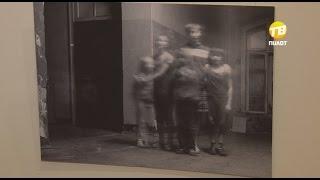 В Твери на выставке покажут призраков. 2016-08-22
