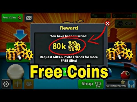 8 ball pool instant rewards free coins and cash