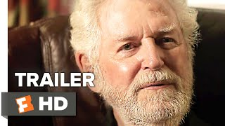 Newman trailer #1 (2017) | movieclips indie