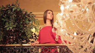I&I DRESS (дизайнерские платья, которые меняют жизнь)(IIDRESS: www.iidress.ru MODEL: Irina Kozlova www.vk.com/irina_cv Location: Golden Garden Boutique Hotel www.goldengarden.ru Make up: Laura Mercier ..., 2014-12-10T13:59:36.000Z)