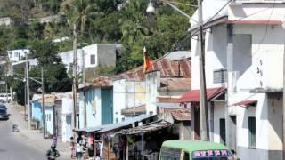 Timor Leste - East Timor - Holiday Snaps