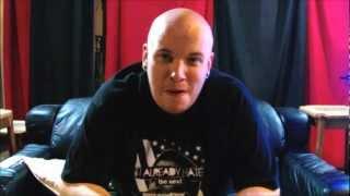 Seth Rock - Full Disclosure Freeverse