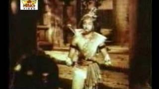 Shivappa kaayo thande