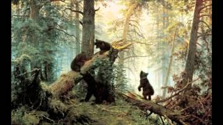 Nikolai Rimsky-Korsakov - Symphony No.3 in C-major, Op.32 (1873)