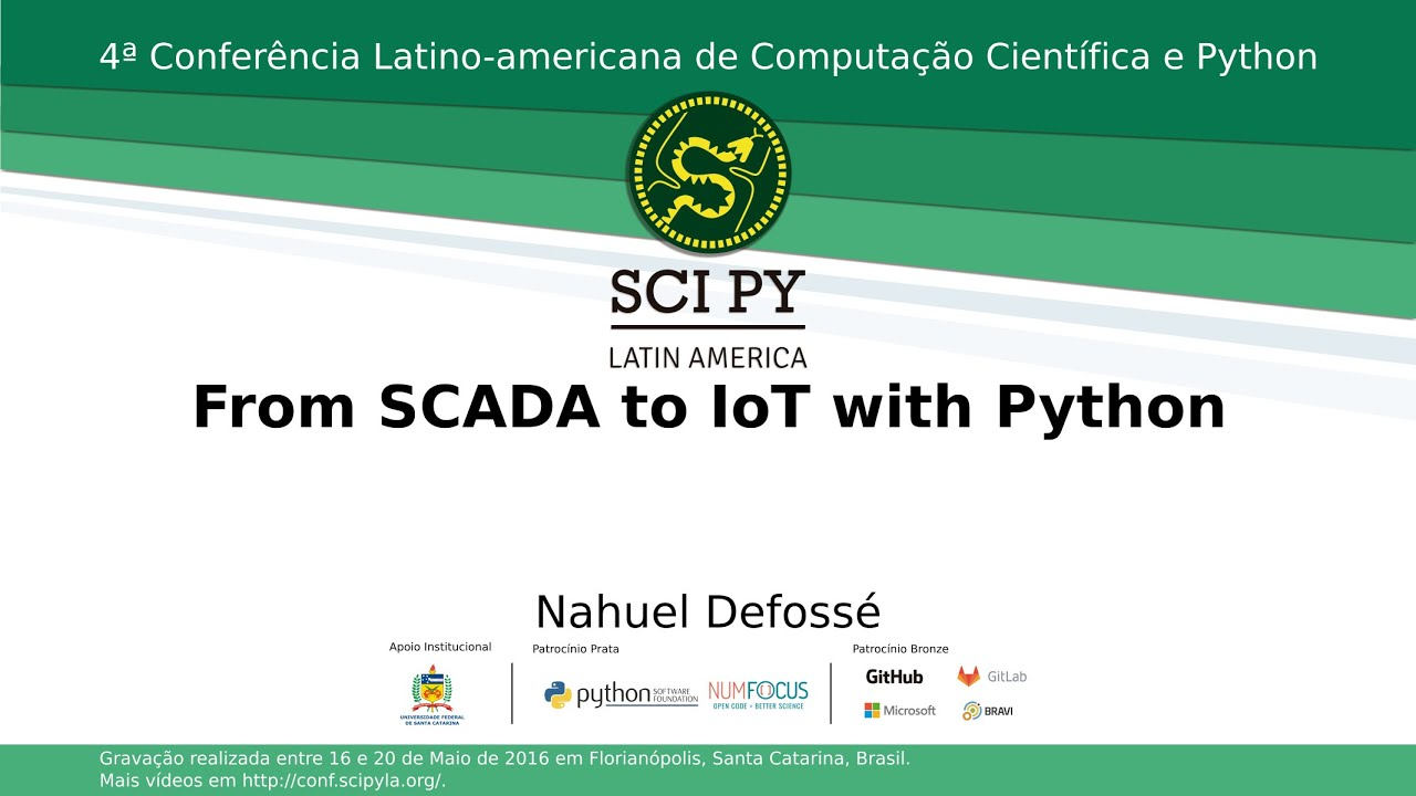 Image from From SCADA to IoT with Python