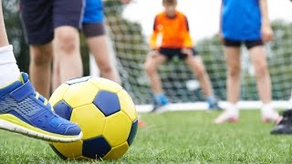 Early Specialization In Youth Sports How Young Is Too Young How Much Is Too Much