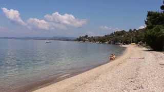 видео Афины: отели у моря. Описание, фото, отзывы