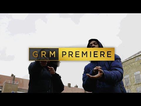Mischief & ASAP (67) - Boss Stuff [Music Video] | GRM Daily