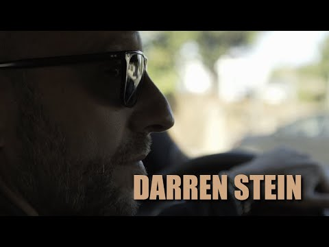 Gay Actors in Leading Film Roles  Going Places Season 1 Ep4  Feat. Darren Stein