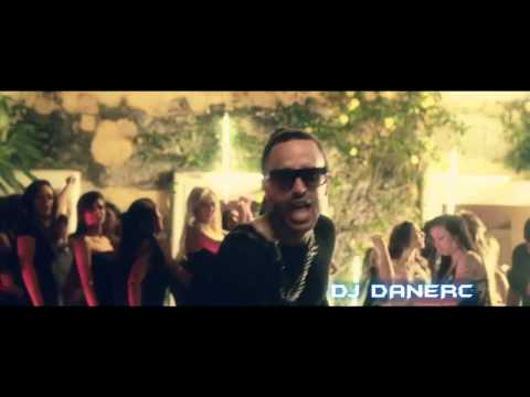 "Wisin & Yandel Ft. Tito ""El Bambino"" – Maquina Del Tiempo (Video Official)"