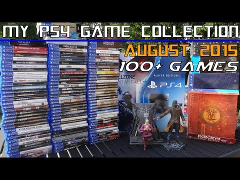 1000 games collection pcsb bank banking