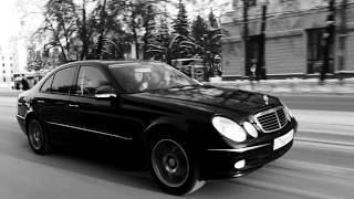 Продал Mercedes w211. Понты дороже денег. Заключение.