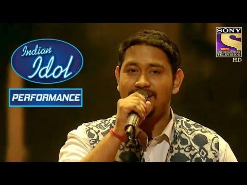 Shravan's Performance Earns
