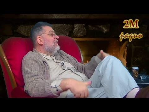 Гнев Србије 06.12.2017. гост, психијатар др Јована Стојковић