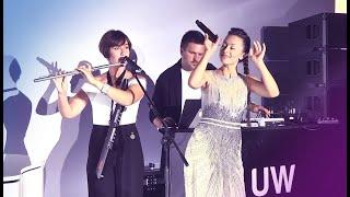 LAFESTA music band / кавер гру…