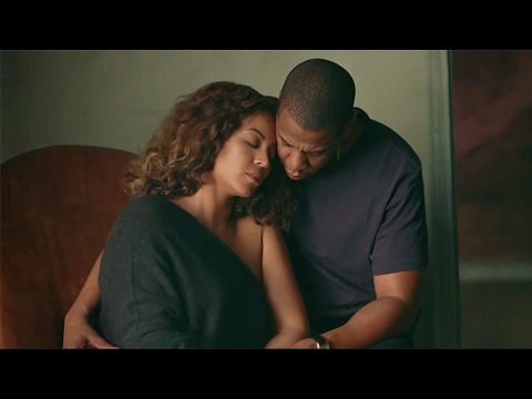 Beyonce Drops TWO Music Videos for 'Love Drought' & 'Sandcastles' After EPIC Grammy Performance