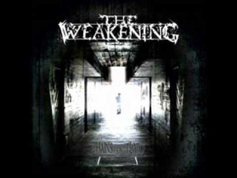 The Weakening - Chains Of Plato 2012 [Full Album] Mp3
