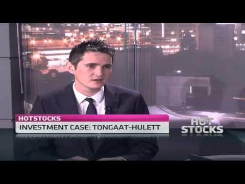 Tongaat-Hulett - Hot or Not