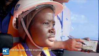 Roads: My Railway, My Story - Documentary about Mombasa-Nairobi Railway