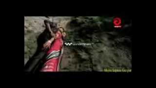 Gopone Gopone Film Jotil Prem Bangla New Movie Song 2013 Full HD