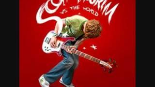 Beck - No Fun (The lost Sex Bob-Omb track?!)